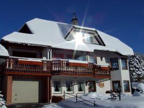 im Haus Dorothee, Winterberg