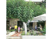 Hotel ein gemütliches Plätzchen in Georgioupolis