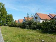 in Rechlin
