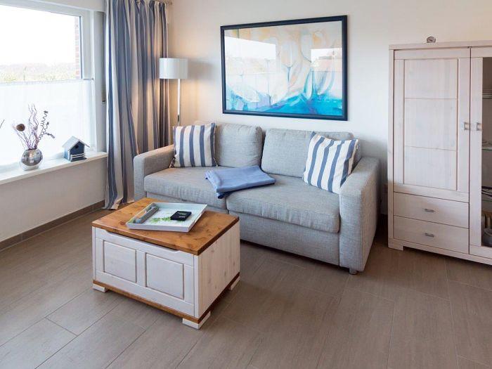 ferienwohnung hemmen 1 norden norddeich firma ferienkontor norddeich gbr frau maike nuys. Black Bedroom Furniture Sets. Home Design Ideas