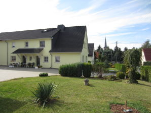 Bienwald