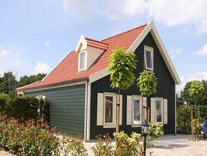 Ferienhaus Simonshaven - ZH069