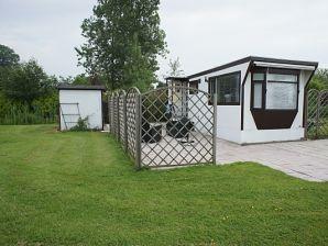 Ferienhaus Oostvoorne - ZH048