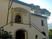 Villa Canuti