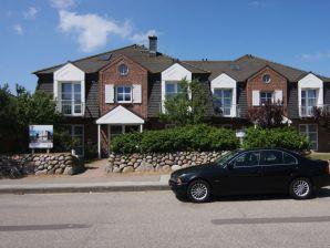 HG/07 - Haus Gerald
