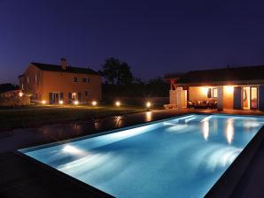 Villa Cabri