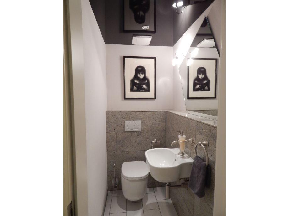 ferienwohnung 10 b hler brise eiderstedt nordfriesland firma grundst cksgesellschaft b hler. Black Bedroom Furniture Sets. Home Design Ideas