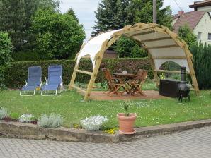 Ferienwohnung Bienwald Nr. 2