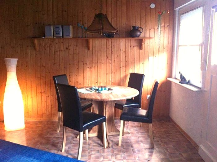 ferienwohnung in h ringhausen deutschland meschede firma avac ferienh user herr bert de boer. Black Bedroom Furniture Sets. Home Design Ideas