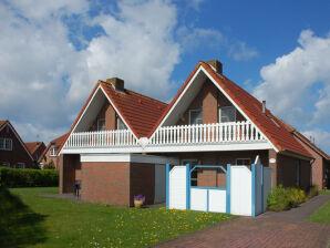 Ferienhaus Langeoog I