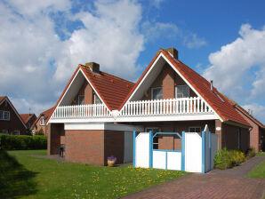 Ferienhaus Haus Langeoog II