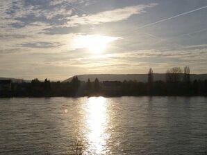 Rheinblick 6