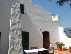 Villa Boschieri