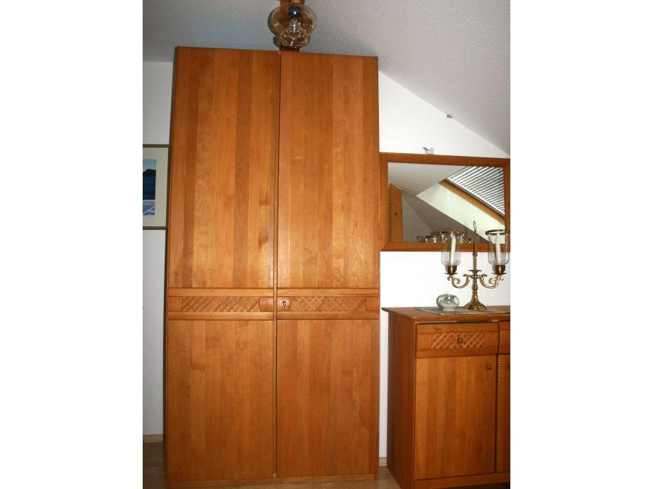 begehbare dusche herstellen 053306 neuesten ideen f r die dekoration ihres hauses. Black Bedroom Furniture Sets. Home Design Ideas