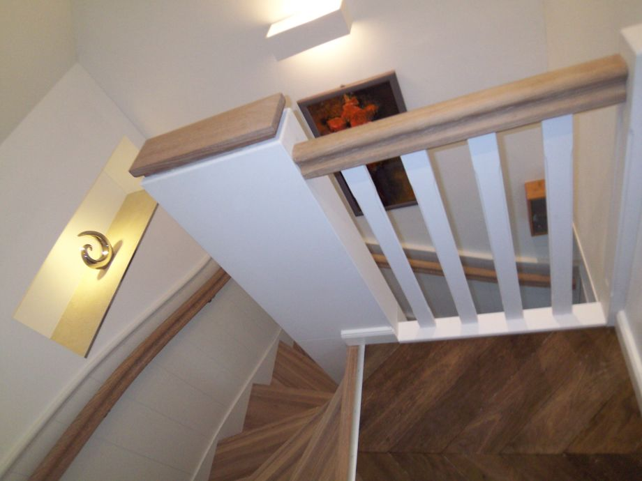 ferienhaus alte liebe s derstra e sylt westerland firma k nemann gmbh herr oliver k nemann. Black Bedroom Furniture Sets. Home Design Ideas