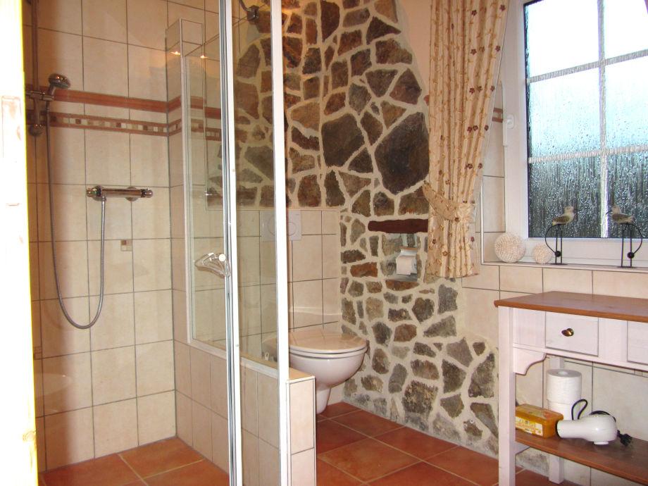 durchschnittliche kosten neues badezimmer carprola for. Black Bedroom Furniture Sets. Home Design Ideas