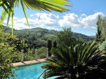 Villa Ferienvilla 511 AUR