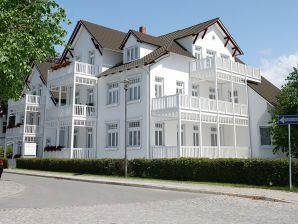Minerva Apartment 3