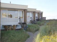Ferienhaus Louise am Meer