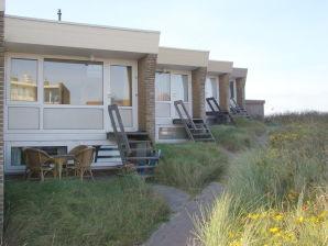 Ferienwohnung Louise am Meer, Strand und Dünn