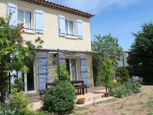 Ferienhaus Maison Village in Sollies-Pont