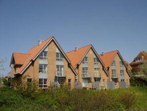 Residenz Lubina