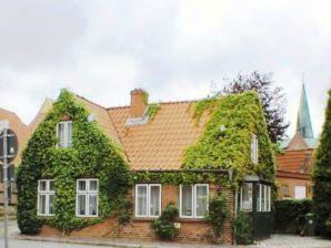 Ferienhaus Klosterhofidyll