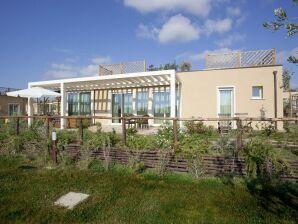 Ferienwohnung Biovillage