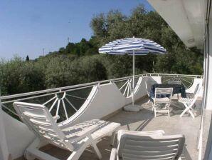 Ferienwohnung Ca Gianca 2