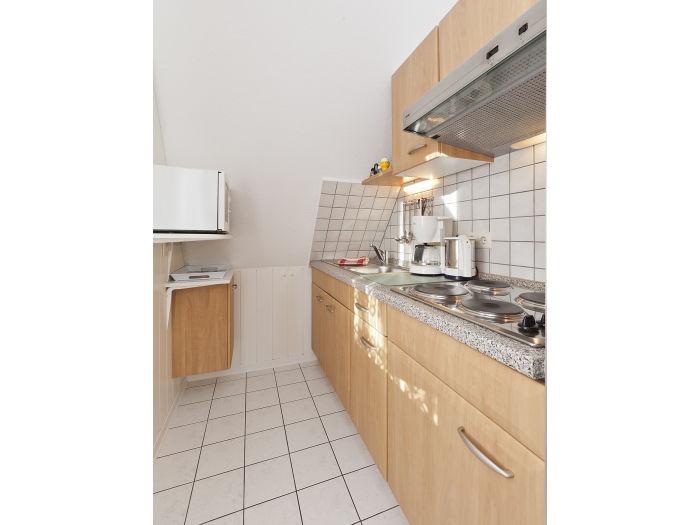 ferienwohnung 2 im haus rosenboom norderney firma dario bruno immobilien herr dario bruno. Black Bedroom Furniture Sets. Home Design Ideas
