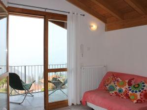 Ferienwohnung Casa Marilena