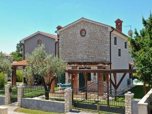 Villa Petra - TH00434