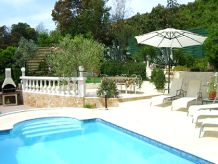Villa La Bouverie