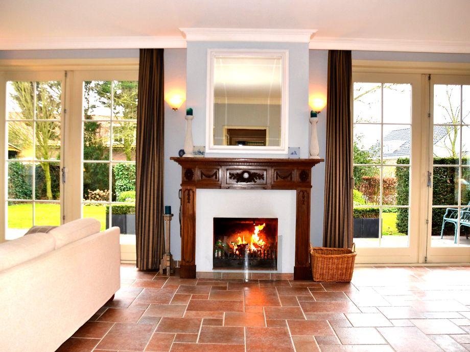 ferienhaus duinstolp nord holland limmen frau brigitte zinkl. Black Bedroom Furniture Sets. Home Design Ideas