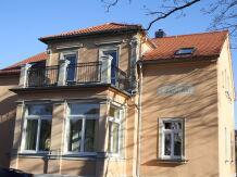 Ferienwohnung Villa Tini