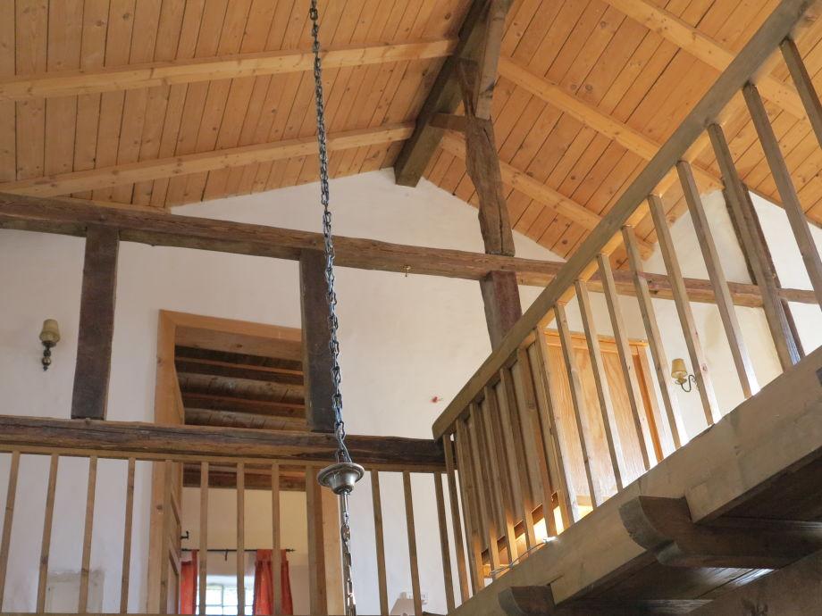 ferienhaus meisenhof eifel familie berthold und heide kuhnigk. Black Bedroom Furniture Sets. Home Design Ideas