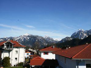 Schlossblick City