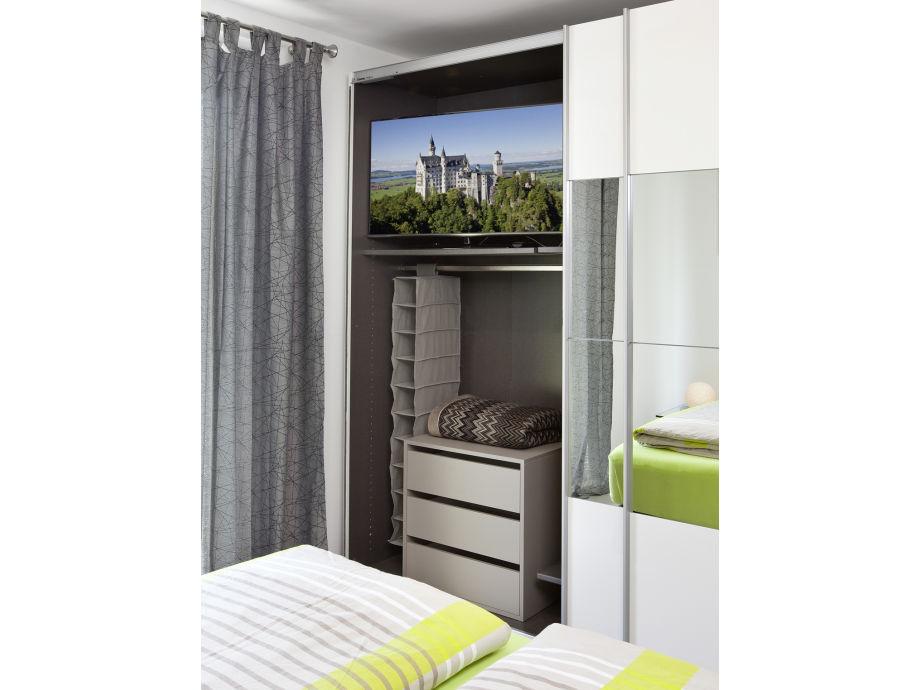 ferienwohnung schlossblick city allg u f ssen firma ferienagentur herrmann herr rainer. Black Bedroom Furniture Sets. Home Design Ideas