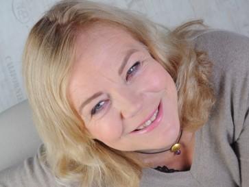 Frau <b>Elke Sachs</b> - sachs