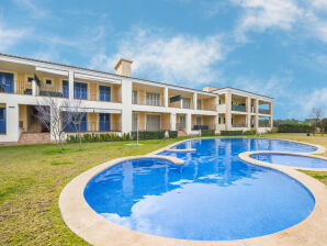 Apartment Estalella - 0728