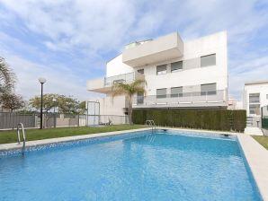 Apartment Complit - 0714