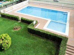 Apartment Casa Gomera - 0405