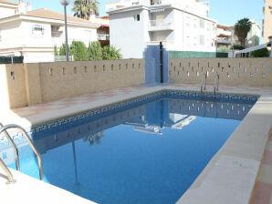 Apartment Mar Salá - 0414