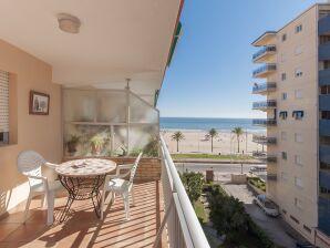 Apartment Bonamira - 0711