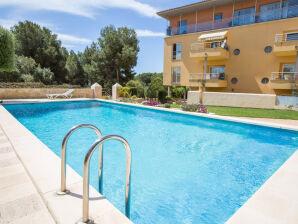 Apartment Mirlo - 0905