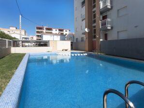 Apartment Meravella - 0886