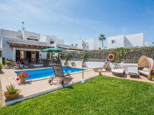 Villa Hector - 0989