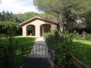 Villaggio I Sorbizzi