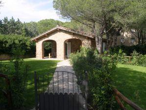 Residenz Villaggio I Sorbizzi