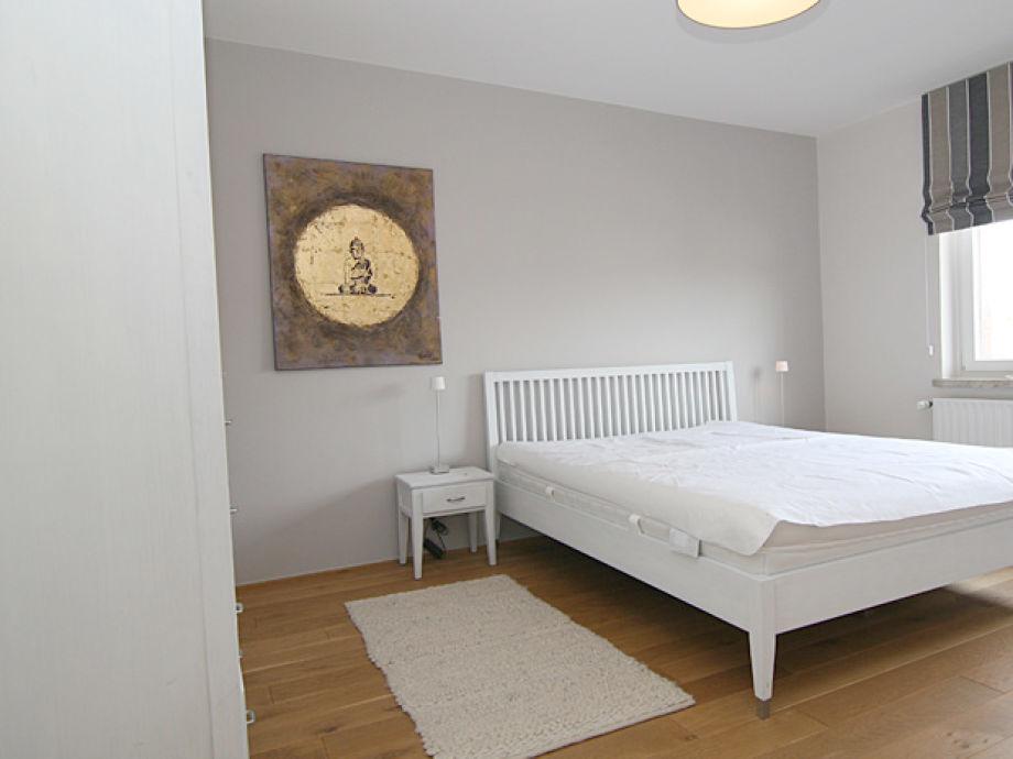 Stilvolles Gotisches Schlafzimmer ~ Möbel Ideen & Innenarchitektur